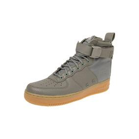 Zapato Bota Mujer Nike W Sf 1 Md