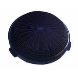 Filtro Carvão Coifa Electrolux 90cv 90ct 90cit - E251005