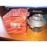 Bomba De Agua Para Astra 2.0 / Marca G.k.p Products