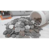 3.3kg De Monedas