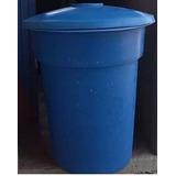Tanque De Agua 250l