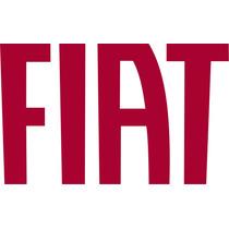 Plan Fiat Siena, Con 42 Cuotas Pagas Al Día 100%