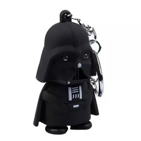 Chaveiro Star Wars Darth Vader Lembrancinha 24 Unidades