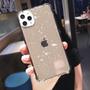 iPhone 11 Pro 5.8 Preto