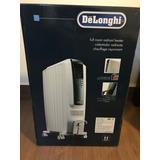 Calentador Delonghi Trd40615