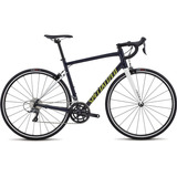 Bicicleta Specialized Allez 2018 Talla 56