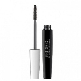 Artdeco All In One Mascara 10ml - 01 Preto
