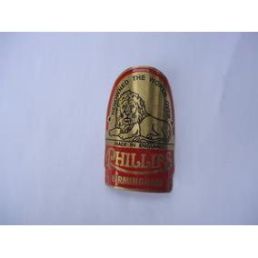 Emblema Phillips C/frete Gratis Para Todo Brasil