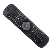 Control Remoto Para Philips Led Smart Tv 3d