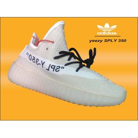 93fdde3646d Teni Yeezy - Tenis Adidas para Hombre en Mercado Libre Colombia