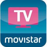 Recarga Movistar Tv Prepago