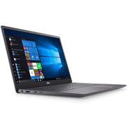 Ultrabook Dell Vostro I7 10ma 8gb Ssd Mx250 13,3  Win10pro