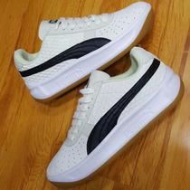 Tenis Zapatillas Zapatos Puma Gv Special Hombre