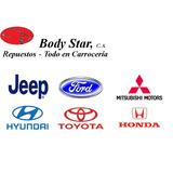 Faro Derecho De Hyundai Sonata 2006/2008 (36)