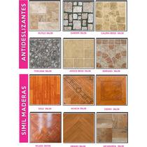 Ceramica Alberdi Segunda Calidad Varios Modelos Temperley