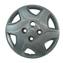 Calota Aro 13 Chevrolet Celta 12 A 16 Original Gm