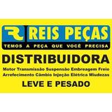 Lona Freio Ford Truck C1422/1617/1618 Tz
