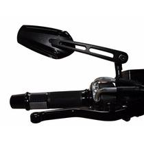 Retrovisor Moto Esport Mini Tintan Cb300 Hornet Xre Fz Fazer