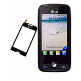 Touch Táctil Digitizer Lg Gs290 Nuevo