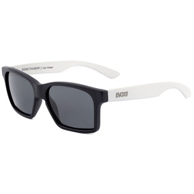 ad02e3d068783 Oculos Evoke ( Preto E Branco ) Frete Gratis De Sol - Óculos De Sol ...
