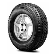 Llanta 215/75 R14 104/101 R Bridgestone M773