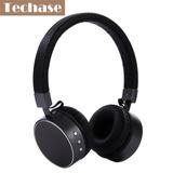 Auricular Inalambrico Bt-009 Bluetooth Manos Libres Celular