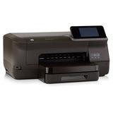 Impresora Hp 251dw Sustituye A La Hp 8100
