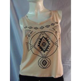 dc1f3662331f7 Ropa Urbana Mujer - Blusas para Mujer en Mercado Libre Colombia