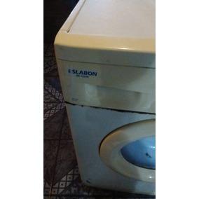 Lavarropas Automático Eslabón De Lujo Usado