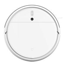 Aspiradora Trapeadora Robot Xiaomi Mi Robot Vacuum Mop 1c White 100v/240v