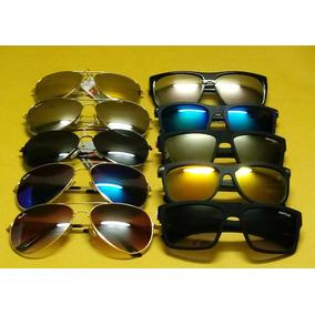 dbdd8edeb24c0 6 Óculos De Sol    Sol - Óculos De Sol Sem lente polarizada em ...