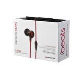 Audifonos Monster Beats By Dr Dre - Ibeats Original