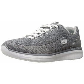 Skechers Tenis Deportivos Mujer Sport Synergy 2.0