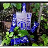 Blue Energy Blend + 4 Sobres Gratis.