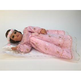 Divina Infantita O Maria Niña 40cm