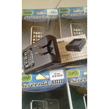Cargador Base + Pila F-m1 Para Blackberry 9100/9105