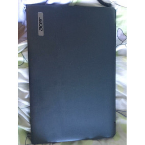 Notebook Acer Aspire 5250-0866 Amd E-300