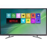 Smart Tv Led 32 Ken Brown Kb32s2000sa Hd Netflix