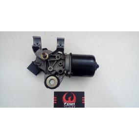 Motor Limpador Dianteiro Citroen C3 2002 53630187 Original