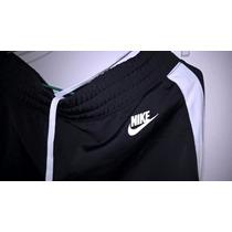 Conjunto Nike Deportivo Dama