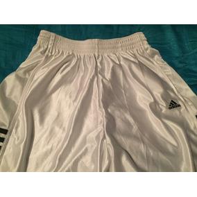 Shorts adidas Talla Mediana