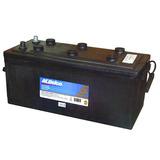 Bateria Acdelco 170a 236 X 213 X 511