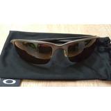 Lentws De Sol Oakley Originales 100% Traidos De Usa