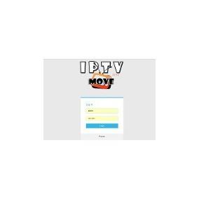 Painel Revenda Listas Iptv +3creditos