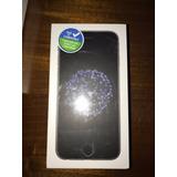 Iphone 6 De 32gb Nuevo! Oferta! Solo Efectv