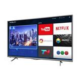 Smart Tv Noblex 43 Full Hd Ea43x5100