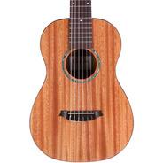 Cordoba Mini Ii Mh Guitarra Criolla De Viaje Escala 58cm