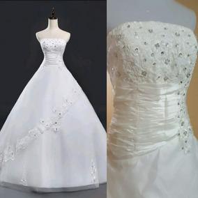Vestidos de novia xxl usados
