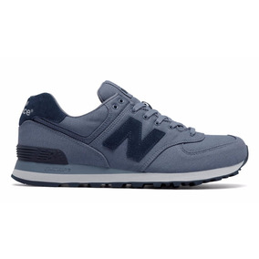 Zapatillas New Balance Urbanas Ml 574 Mdd Originales!!!!!