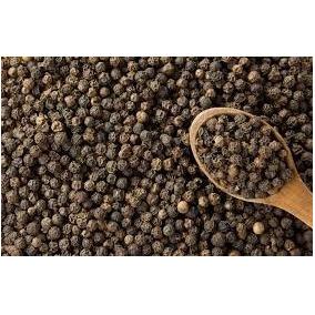 Pimenta Do Reino Preta Em Grãos(piper Nigrum)